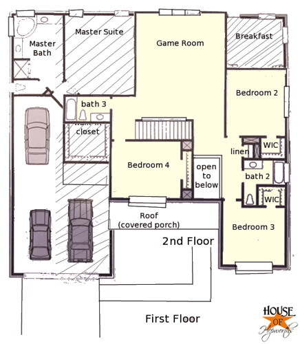 HoH_master_floorplan_stacked