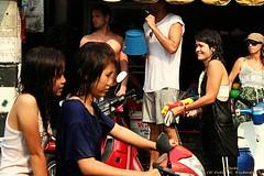 20100412_1274 Songkran, สงกรานต์