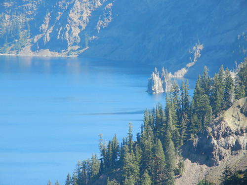 Crater Lake, Oregon _ 6628