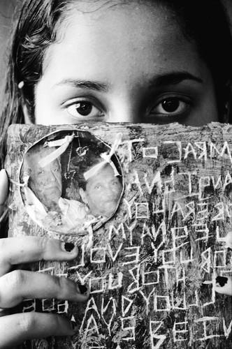 Venice Arts Mayra Mejia
