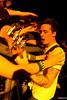 D.R.U.G.S. (badjonni) Tags: music usa rock america guitar livemusic courtyard revolution drugs rocknroll concertphotography guitarist soundwave fowlers storyoftheyear adamrussell americanrock usabands