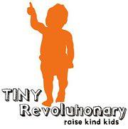 Tiny Revolutionary
