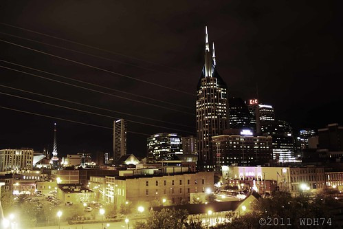 Nashville by William 74
