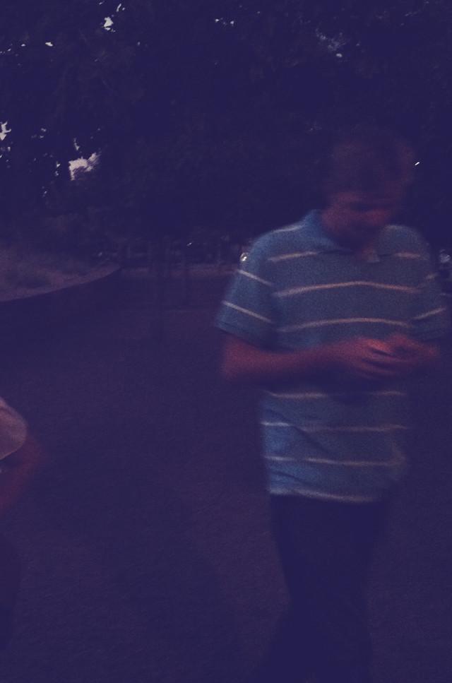 nightout9