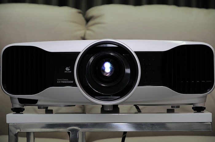 epson-3d-projector-exp