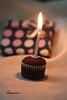 يعني بطفي الشمعه وحدي في عيد ميلادي السنه (غين) Tags: ميلاد d500 550 عيد حبيبي ميلادي السنه كانون الشمعه اماني بطفي غنو ٢٠١١canon