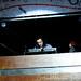 """day arena – 2011 ethias sterrennieuws sinner's hasselt"""""""