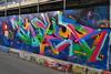 JATER (Di's Free Range Fotos) Tags: uk graffiti brighton place oxford jate jater