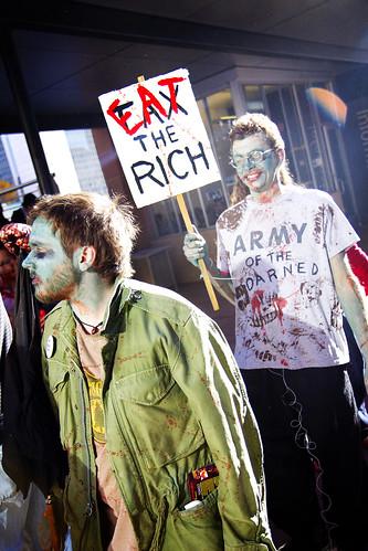 ZombieCrawl2011_07