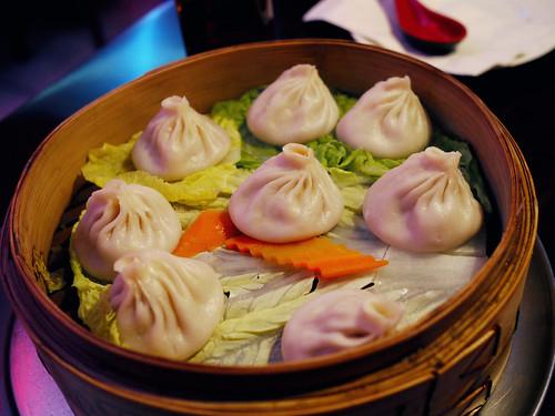 10-31 Shanghai Cafe