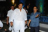 Kaikala Satyanarayana At Sri RamaRajyam Movie Audio Successmeet 3