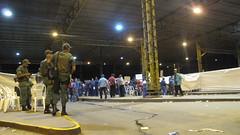 Fotos Históricas de la Elecciones Sindicales 2011 6301766878_550c9cc802_m