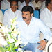 Nandamuri-BalaKrishna-At-Sri-RamaRajyam-Movie-Audio-Successmeet_35