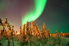 DSC_5303s (savillent) Tags: new november sky canada night stars landscape francis photography lights nikon neon space north nwt arctic anderson astrophotography aurora northwestterritories northern saville borealis inuvik 2011 tuktoyaktuk d300s