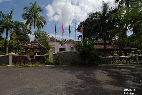 Goa_3_Devaaya_Ayurveda_Cure_Resort_Okt2011_117