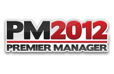 pm_web_logo