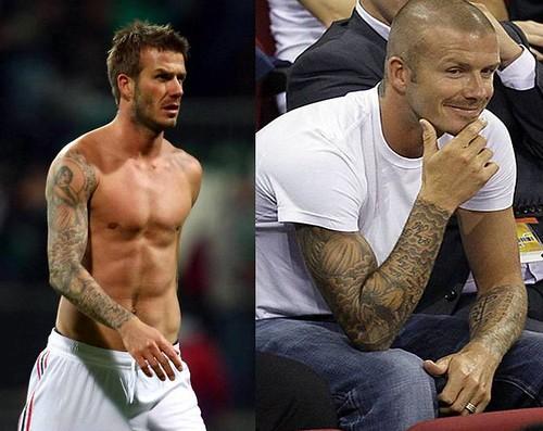 Tatuajes-Beckham-brazo