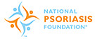 national-psoriasis-foundation-logo