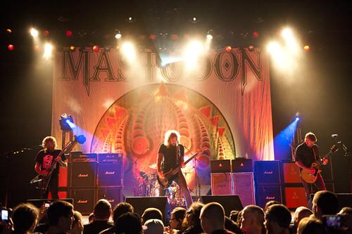 mastodon-wiltern_theater_ACY9623