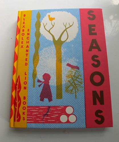 seasons 2