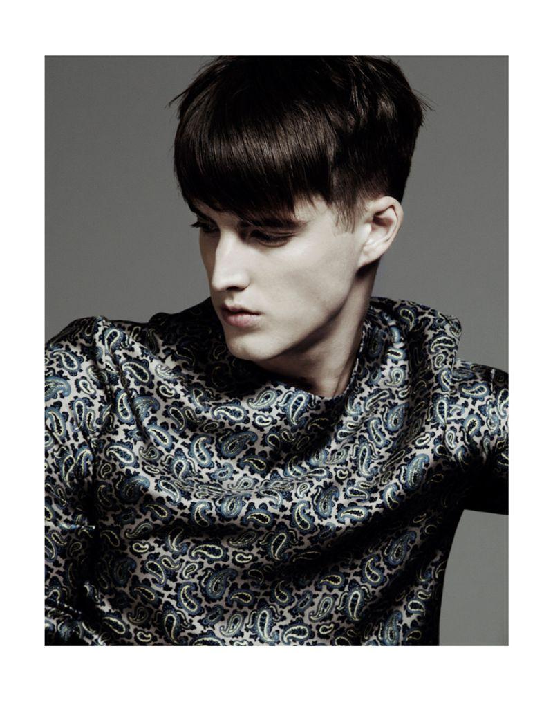 James Smith0076_Hysteria_Ph Liam Warwick(Fashionisto)