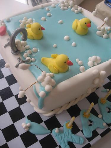 şeker hamurlu pastalar 046