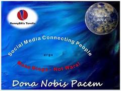 RennyBA's Dona Nobis Pacem 2011