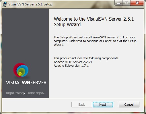visualsvn-01