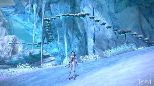 TERA_ScreenShot_20111106_114626