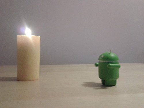 Androidografia Barakaldo 389