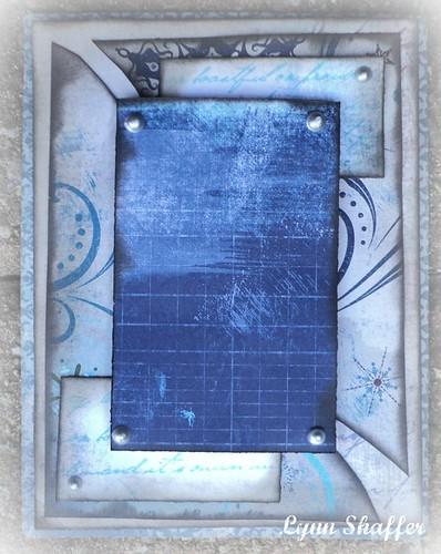 DSC07958 by lynnshaffer7