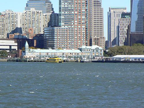 le vieux Pier.jpg