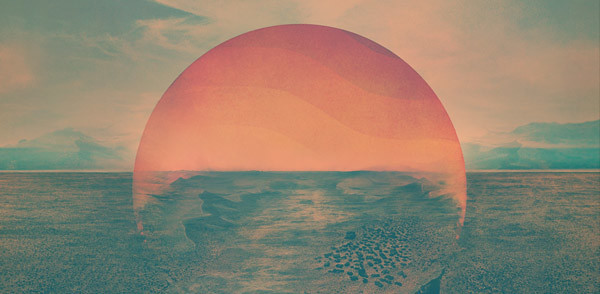 Tycho – Hours (Image hosted at FlickR)