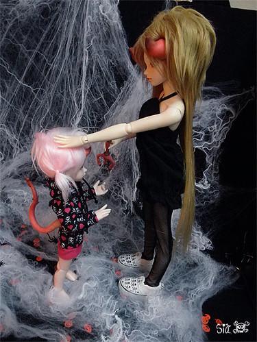 Halloween! 5
