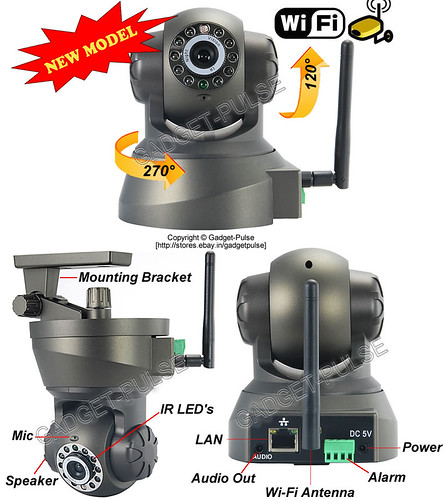 wireless_ip_camera_main