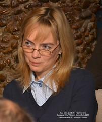 4 Noiembrie 2011 » Ada Milea și Bobo
