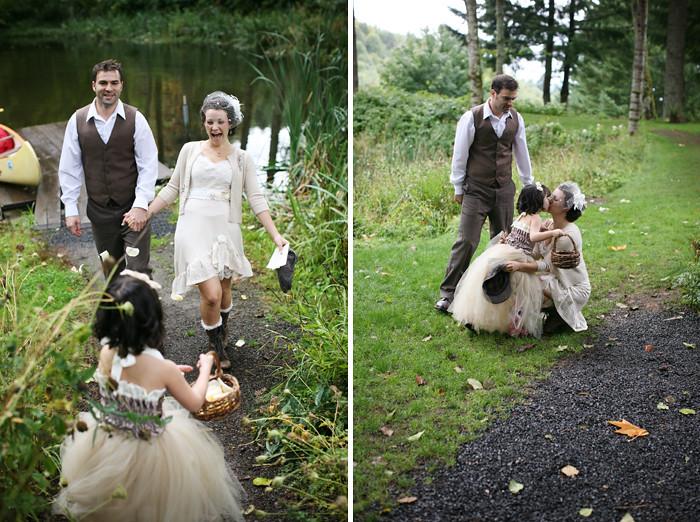 bethjesh_bridal_veil_lakes010