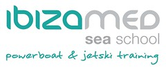 IbizaMed Sea School