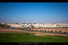 الخَـــبْـــرَاء   |  AL-Khabra (sнαden' ♥) Tags: محافظة الخبراء القصيم الخَبراء
