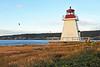 DGJ_4694 - Neil's Harbour Lighthouse (archer10 (Dennis) 125M Views) Tags: park lighthouse canada island highlands nikon novascotia free national capebreton dennis jarvis d300 iamcanadian 18200vr neilsharbour freepicture 70300mmvr dennisjarvis archer10 dennisgjarvis wbnawcnns