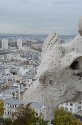 France 2011 324