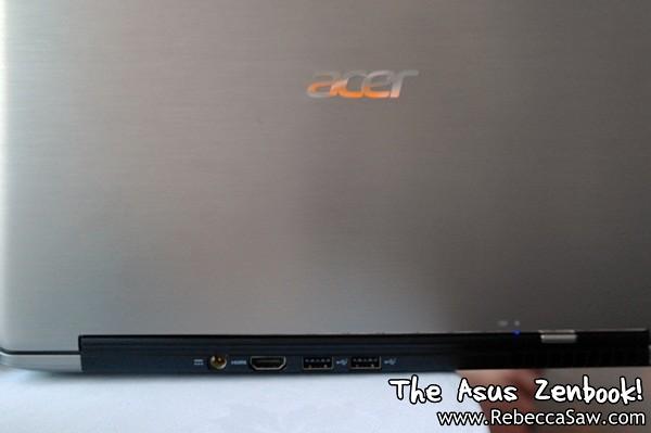Asus Zenbook launch-19