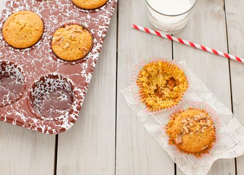 Pumpkin_Muffins_5