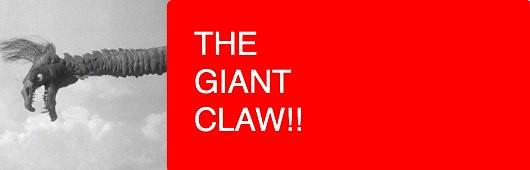 giantclawbanner