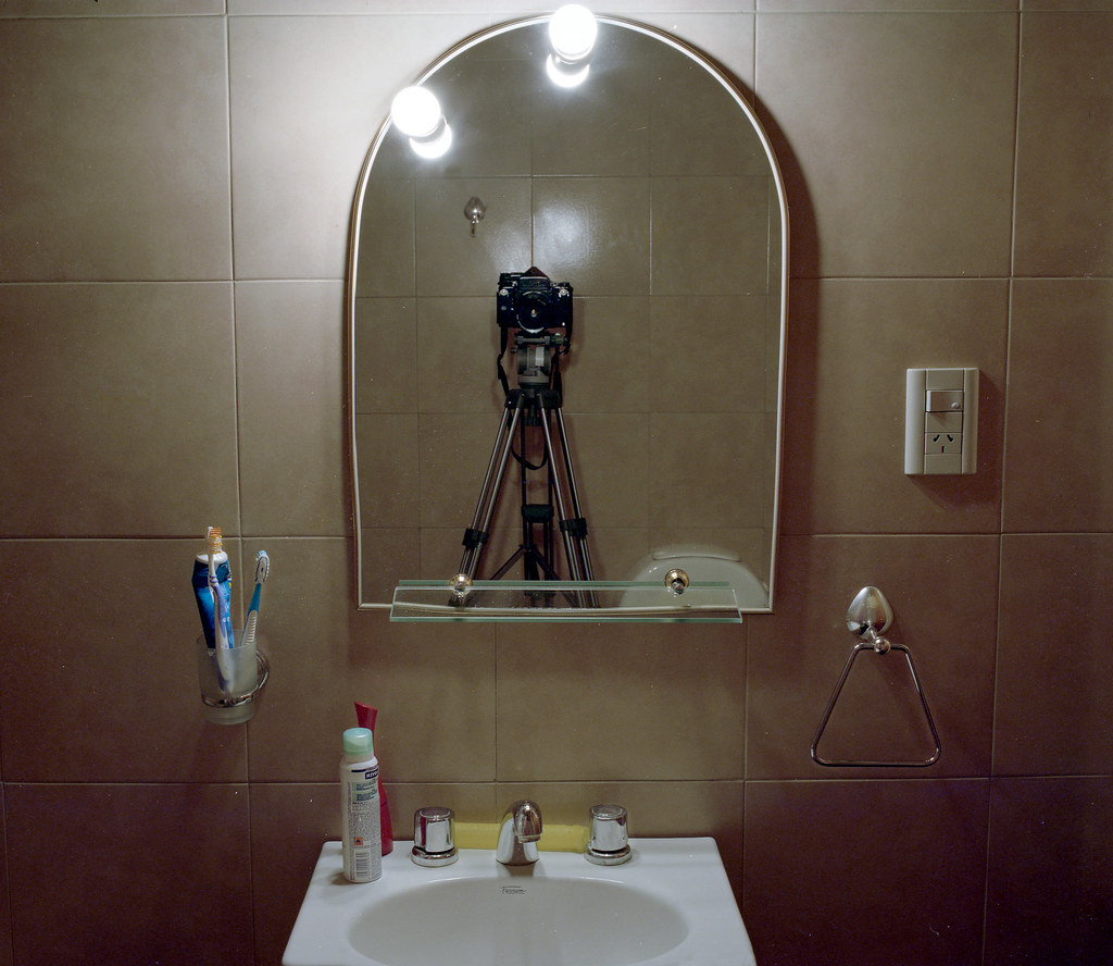 The world 39 s best photos of odol flickr hive mind for 6x7 bathroom