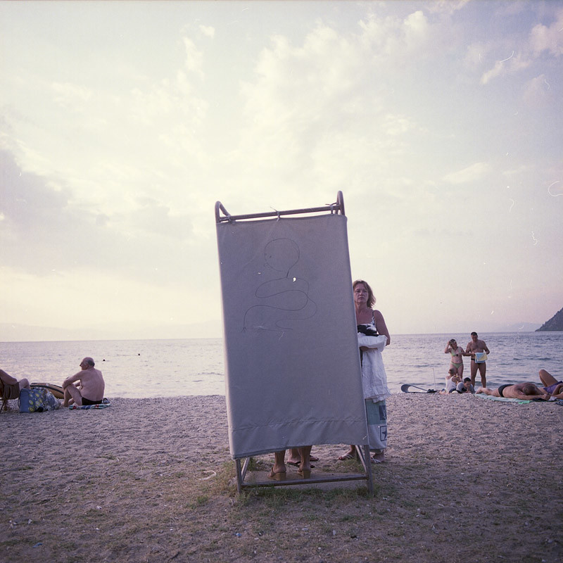 ohrid-beach-0034