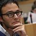 Primul Hackathon organizat in Parlamentul European