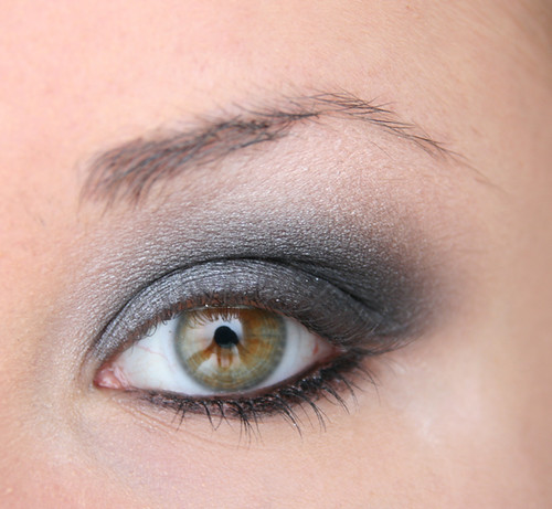 smoky eyes5