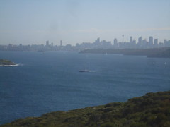 Sydney - Far Away (thesummerboy) Tags: new wales del south manly sydney australia nsw sud galles nuovo