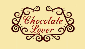 Chocolate Lover - a store for your baking, confectionery and packaging needs